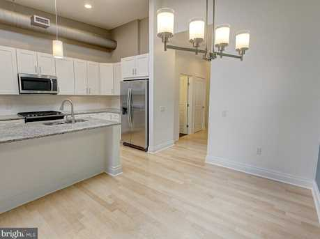 41 W Lemon St #602 - Photo 10