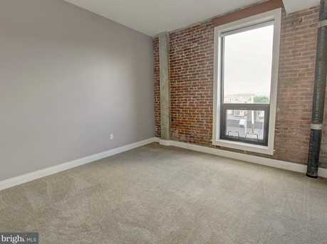 41 W Lemon St #602 - Photo 18
