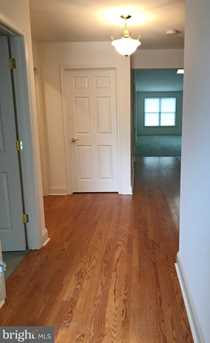 272 Red Haven Rd - Photo 2