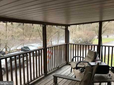 845 Conewago Creek Road - Photo 12