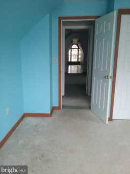 30 Den Mar Drive - Photo 16