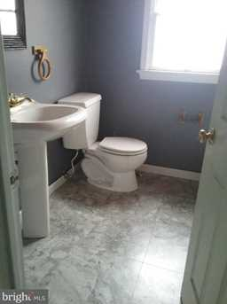 30 Den Mar Drive - Photo 18