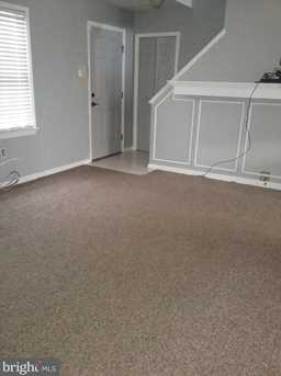 30 Den Mar Drive - Photo 8