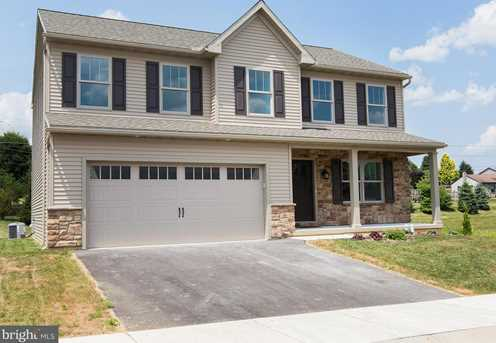 492 Hamilton Ct #LOT 2 - Photo 22
