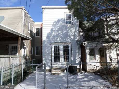510 N Front Street - Photo 2