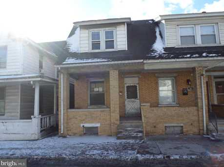 510 N Front Street - Photo 1