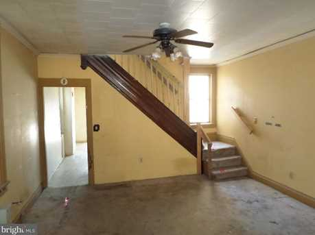 510 N Front Street - Photo 6