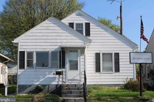 1425 Harding Avenue - Photo 1