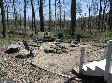 51 Plainview Trail - Photo 6