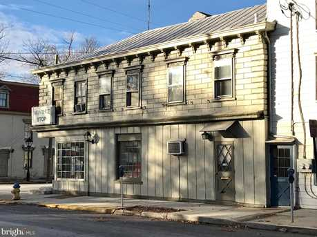 73 W Louther St - Photo 2