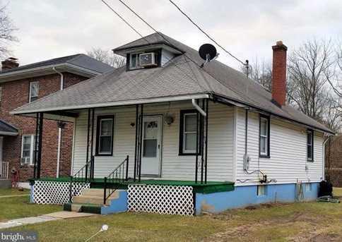 710 Glenwood Street - Photo 1