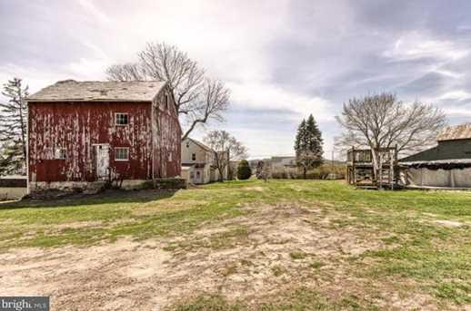 860 Prospect Road - Photo 84