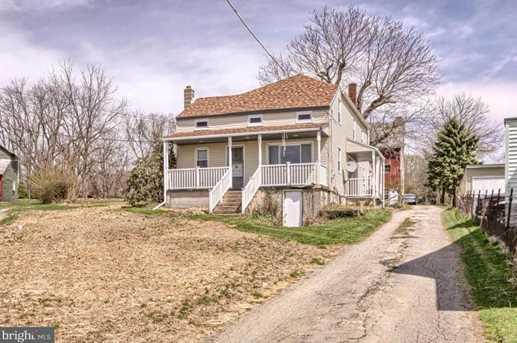 860 Prospect Road - Photo 88