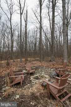 16 Shady Tree Court - Photo 40