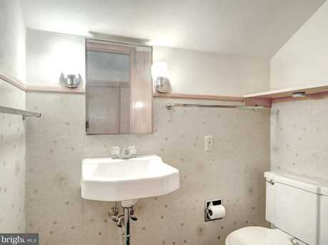 8961 Orchard Road - Photo 22