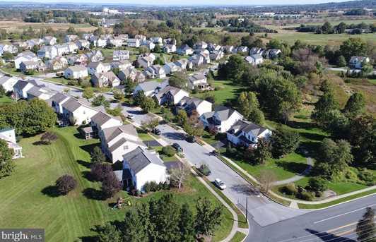 279 Jacobs Creek Drive - Photo 36