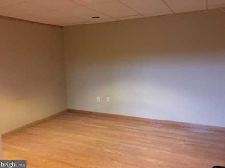 29 S Market St #1 FLOOR - Photo 14