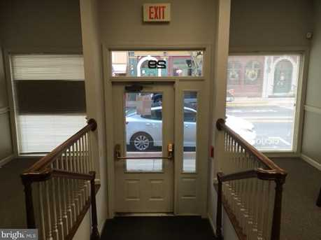 29 S Market St #1 FLOOR - Photo 26