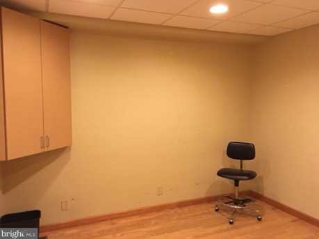 29 S Market St #1 FLOOR - Photo 16