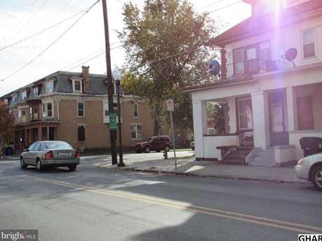 62 N 17th Street - Photo 2