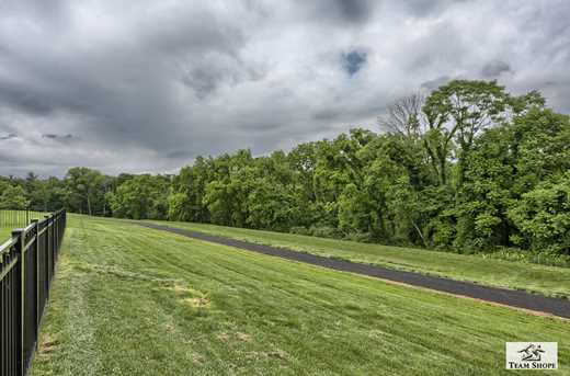 128 Woods Edge Drive - Photo 62