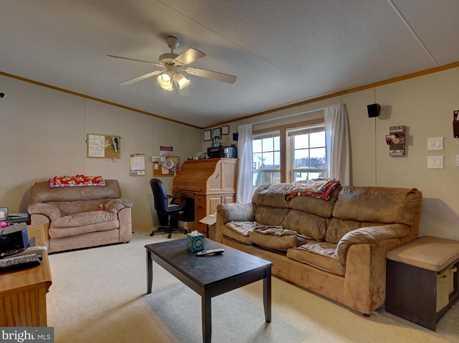 665 Lilac Drive - Photo 4
