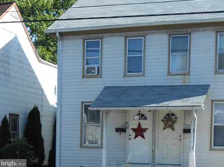 118 W Main Street - Photo 1