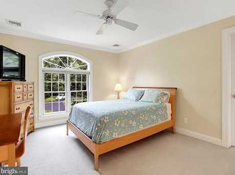 1060 Wyndsong Drive - Photo 24