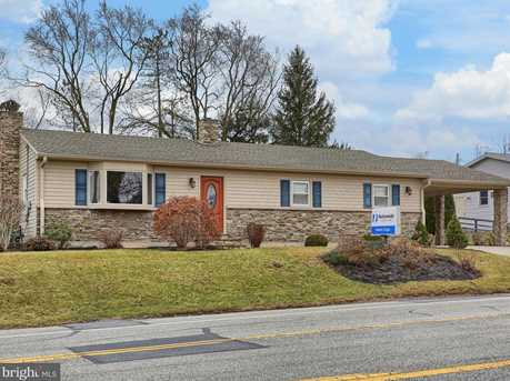 5703 Linglestown Road - Photo 2