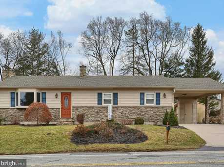 5703 Linglestown Road - Photo 1