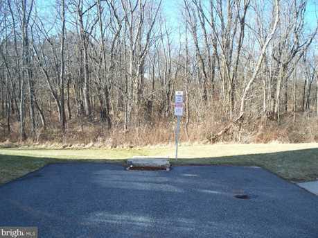2457 Walnut Bottom Road - Photo 50