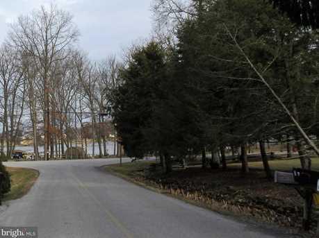5 Burnside Drive - Photo 22