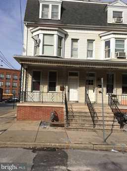 453 E Prospect Street - Photo 1