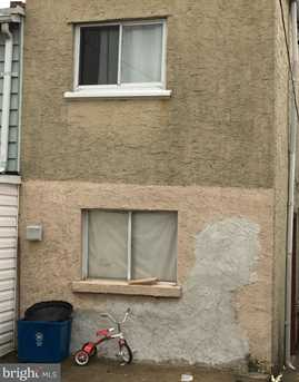 1635 Moss Street - Photo 10