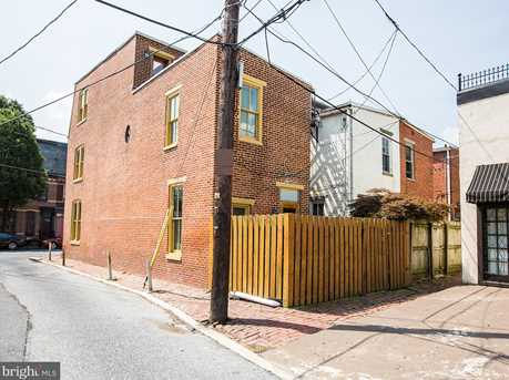 118 Calder Street - Photo 34
