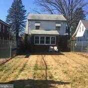 3605 N 3rd Street - Photo 2