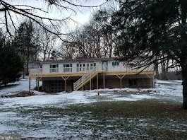 475 Cly Rd - Photo 2