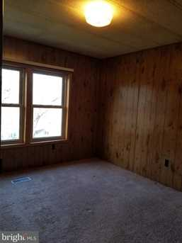 475 Cly Rd - Photo 6