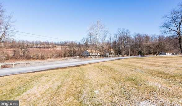5680 Umbletown Road - Photo 42