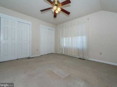 1363 Bee Jay Drive - Photo 20