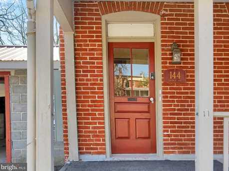 144 W Church Avenue #1 - Photo 2