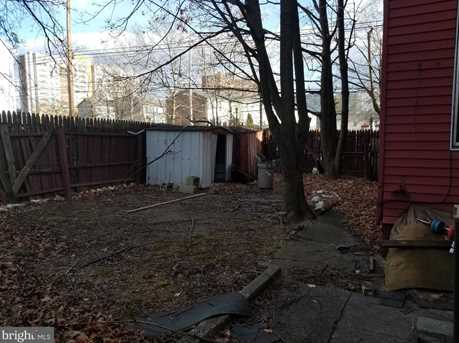 422 Reily Street - Photo 14