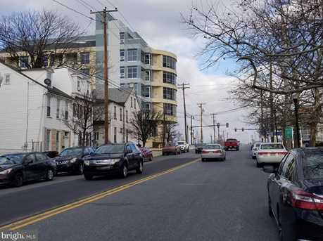 422 Reily Street - Photo 2