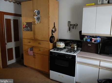 327 S Front Street - Photo 8