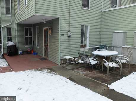 327 S Front Street - Photo 18