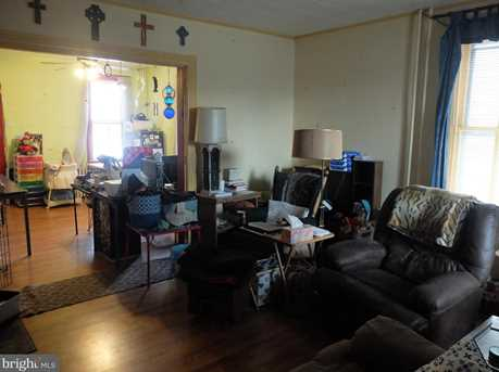 327 S Front Street - Photo 2