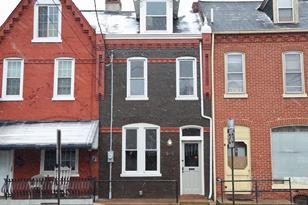 645 E Chestnut Street - Photo 1
