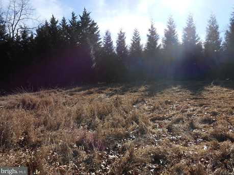 4 Brown Trail - Photo 4