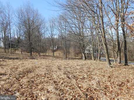 4 Brown Trail - Photo 1