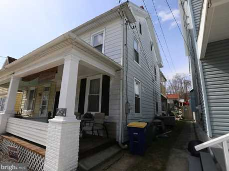 66 S Front Street - Photo 6